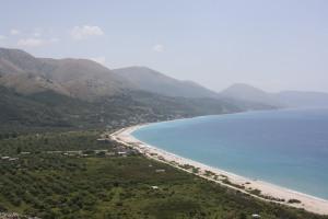 Albania Road Trip 5
