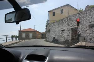 Albania Road Trip 8