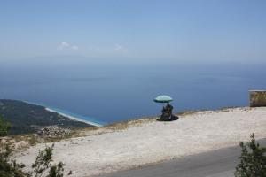 Albania Road Trip 9