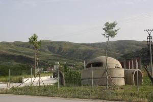 AlbaniaRoadBlog3