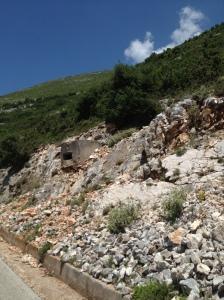AlbaniaRoadBlog9