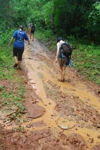 Laos2015013