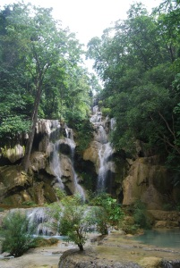 Laos2015017