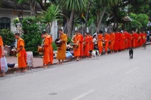 Laos2015030