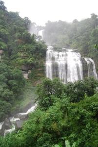 Laos2015064