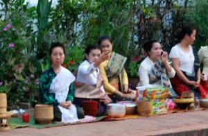 Laos20155